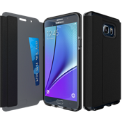 Evo Wallet for Samsung Galaxy Note 5