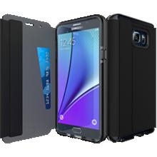 Evo Wallet for Samsung Galaxy Note 5