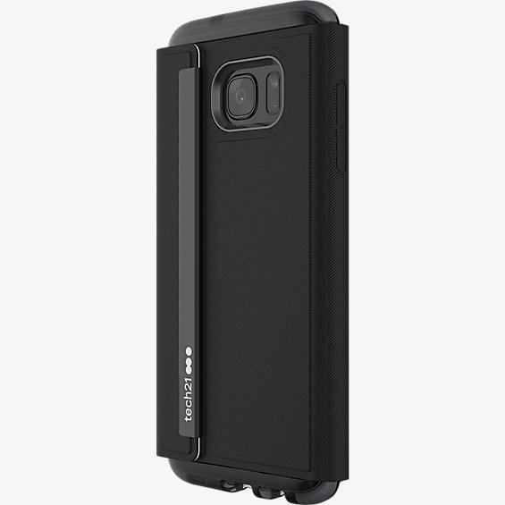 Evo Wallet for Samsung Galaxy S7 edge