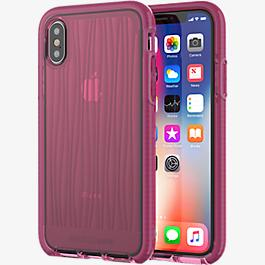 Evo Wave Case for iPhone X
