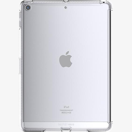 Impact Clear Case for iPad 9.7