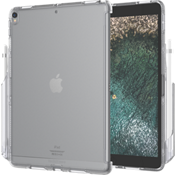 Impact Clear Case for iPad Pro 10.5