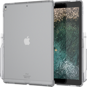 Impact Clear Case for iPad Pro 12.9