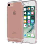 Impact Clear Case for iPhone 7 - Clear