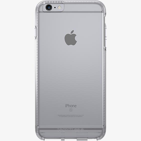 Impact Clear Clase for iPhone 6/6s Plus - Matte