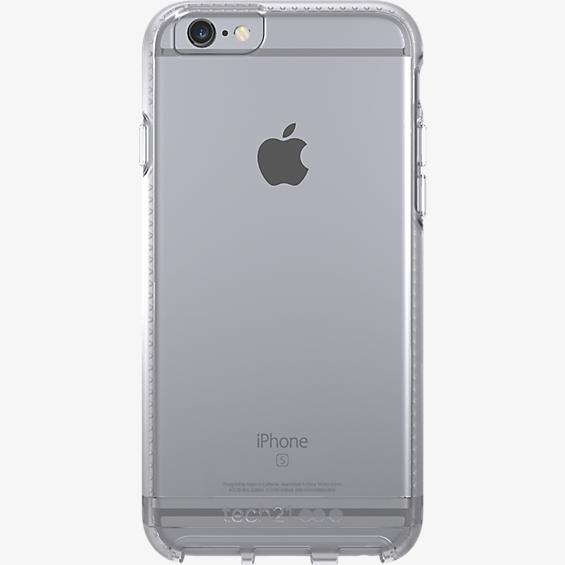 Impact Clear for iPhone 6/6s - Clear