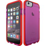 Tech21 Impactology Classic Check for iPhone 6/6s