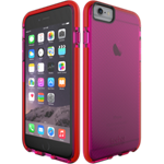Tech21 Impactology Classic Check for iPhone 6/6s Plus
