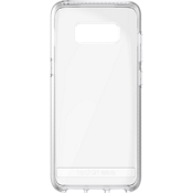 Pure Clear for Samsung Galaxy S8 - Clear
