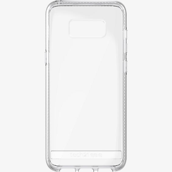 Pure Clear Case for Samsung Galaxy S8+