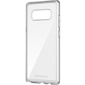 Pure Clear Case for Galaxy Note8 - Clear