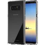 Tech21 Evo Check Case for Galaxy Note8