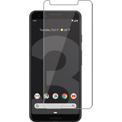 Tempered Glass Screen Protector for Pixel 3