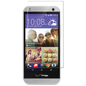 Tempered Glass Screen Protector for HTC One remix