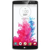 Tempered Glass Screen Protector for LG G Vista