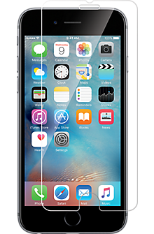 iphone 7 screen protector glass