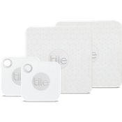 Tile Mate and Slim Combo (4-Pack)
