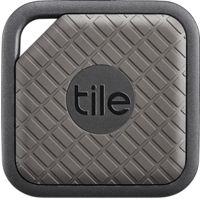 Deals on Tile Sport Key Finder