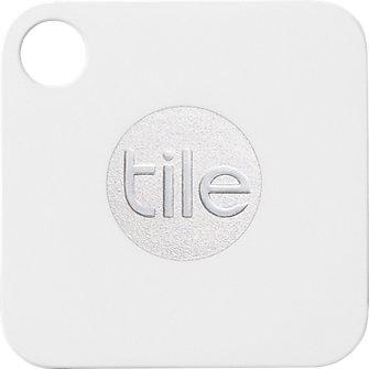 Tile Mate Bluetooth Tracker - 4 Pack - Verizon Wireless