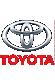 Auto conectado Toyota