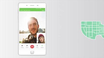 Cómo realizar llamadas HD en smartphones Android