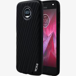 19 Degree Case for moto z<sup>2</sup> force edition