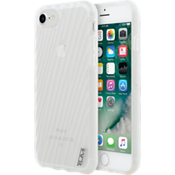 19 Degree Case for iPhone 7/6s/6 - Clear