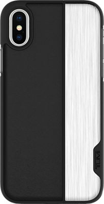 c878159a0963eb TUMI 2-PC Slider Case for iPhone X | Verizon Wireless