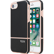 Two-Piece Slider Case for iPhone 7
