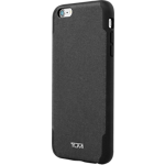 TUMI Coated Canvas Co-Mold Case for iPhone 6 Plus/6s Plus