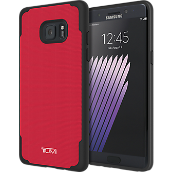 tumi-coated-canvas-co-mold-case-galaxy-note7-red-tusa-013-ccred-v-iset
