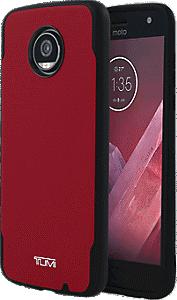 the latest 4e7b5 8de4b Cases Accessories - Verizon Wireless