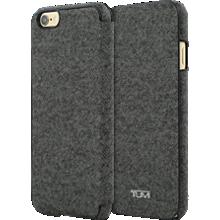 Tumi Coated Canvas Iphone  Plus