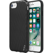19 Degree Textured Case for iPhone 7 - Matte Black