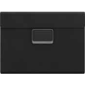 Tumi Rotating Folio for iPad mini 4 - Black