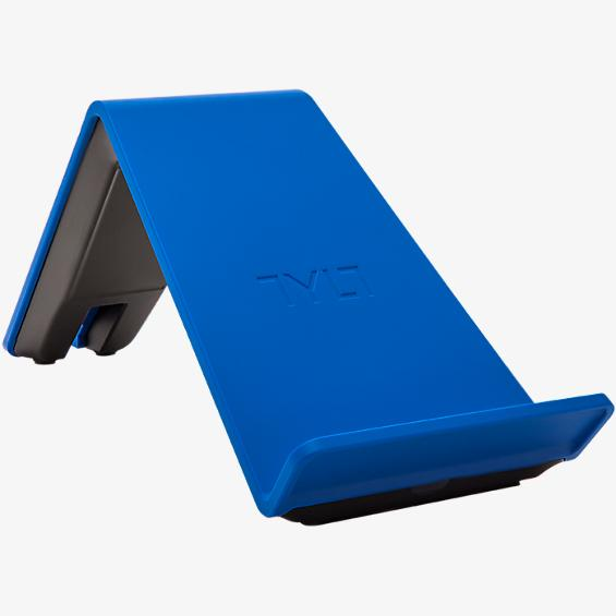 VU Wireless Charging Pad