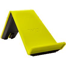 VU Wireless Charging Pad - Green