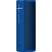 MEGABLAST + POWER UP - Blue Steel