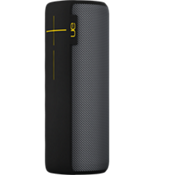MEGABOOM - Grey Limited Edition