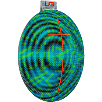 ue-roll-2-reef-ueroll2grn-iset