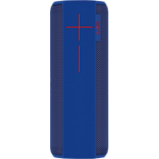 MEGABOOM - Electric Blue
