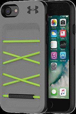 timeless design 8a48e aa9aa UA Protect Arsenal Case for iPhone 8/7