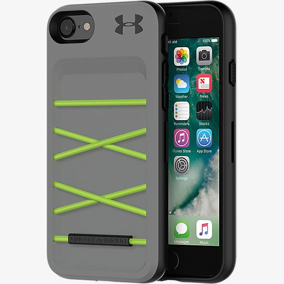 Under Armour Ua Protect Arsenal Case For Iphone 8 7
