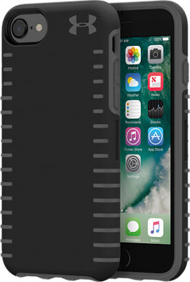 iphone case 6