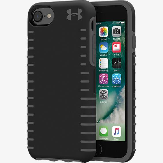 UA Protect Grip Case for iPhone 8/7/6s/6