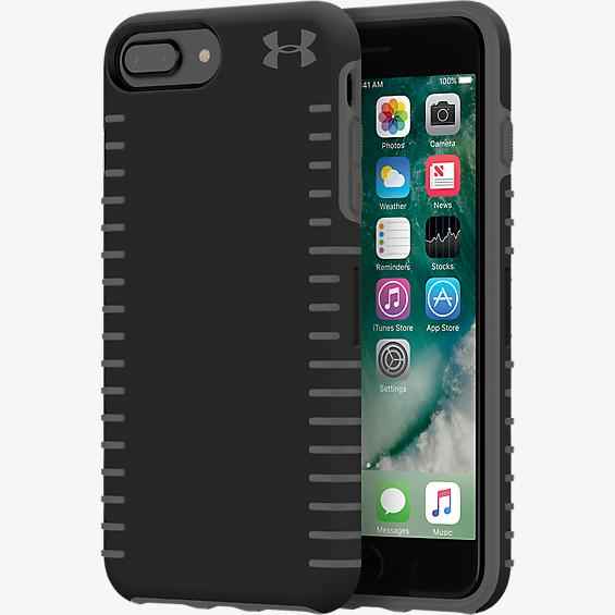 UA Protect Grip Case for iPhone 8 Plus/7 Plus/6s Plus/6 Plus