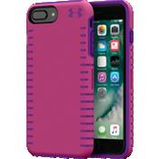 UA Protect Grip Case for iPhone 8 Plus/7 Plus/6s Plus/6 Plus