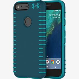 UA Protect Grip Case for Pixel