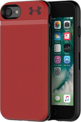 Under Armour UA Protect Stash Case for iPhone 8/7