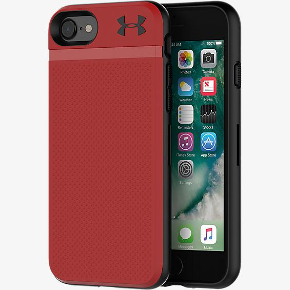UA Protect Stash Case for iPhone 8/7